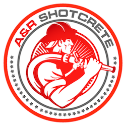 A&R Shotcrete - Concrete Pool Specialists