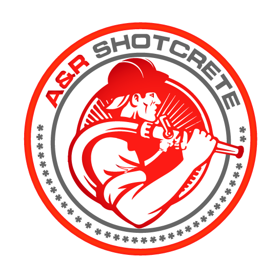 A and R Shotcrete - Concrete Pool Specialists